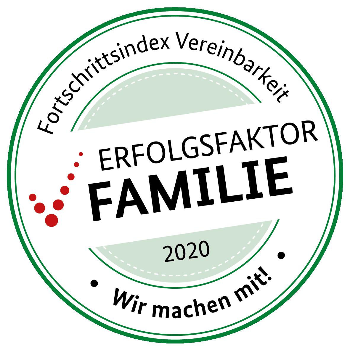 Ingenieurbüro CAT, M. Zipperer GmbH als Arbeitgeber